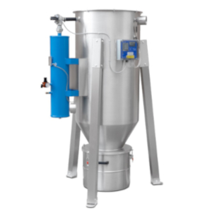 Unité de filtration Atex